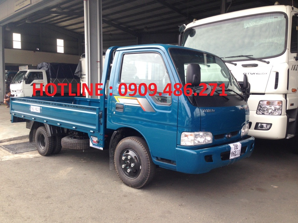 kia-thung-lung.jpg_product