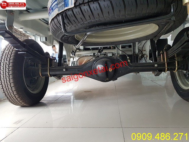 xe-tai-veam-vpt095-990kg.jpg_product