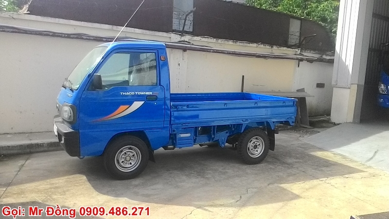 thaco-towner-750a